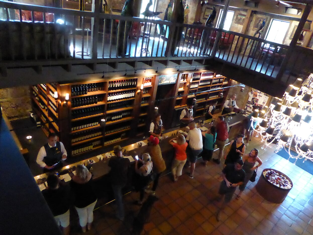 Visit Sonoma Wineries Fun Things To Do And Where To Stay